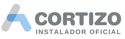 Instalador Oficial Cortizo